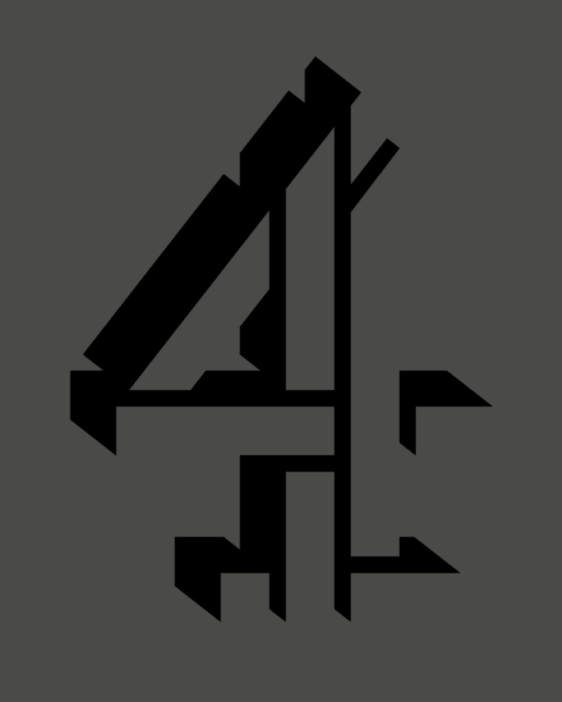 Channel 4 / Together Against Hate