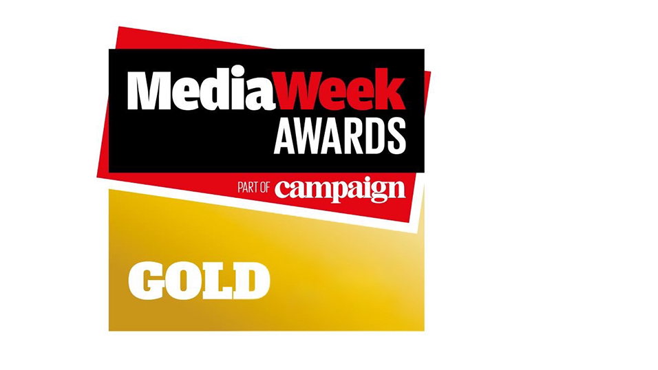McDonalds McCafé Moments / Broadcast content converstations media week gold award